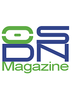 OSDN Magazine