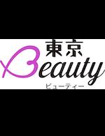 TOKYO BEAUTYに掲載 - WANLOK.com ワンロック公式サイト