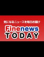 FineNews Todayに掲載 - WANLOK.com ワンロック公式サイト