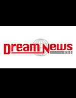 Dream Newsに掲載 - WANLOK.com ワンロック公式サイト