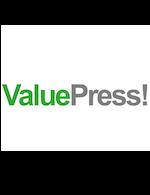 ValuePress!に掲載 - WANLOK.com ワンロック公式サイト