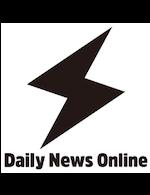 Daily News Onlineに掲載 - WANLOK.com ワンロック公式サイト