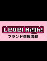 Level High!に掲載 - WANLOK.com ワンロック公式サイト