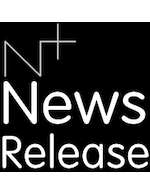 N+ News Releaseに掲載
